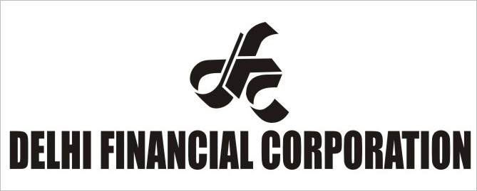 Delhi Financial Corporation
