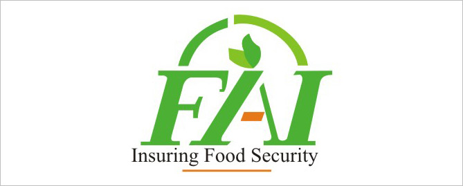 Insuring Food Security